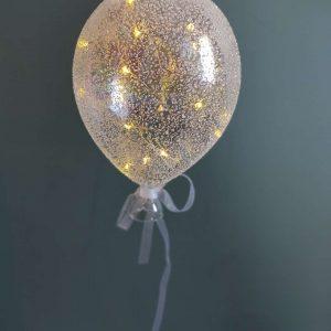 ballon-lumineux-led